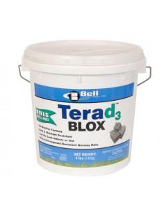 Bell Terad3 BLOX