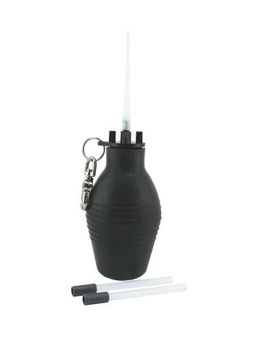BG Bulb Duster 1150