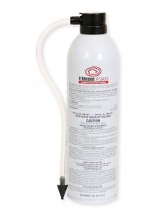 Termidor Foam Termiticide/Insecticide