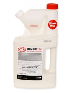 Termidor HE High Efficiency Termiticide