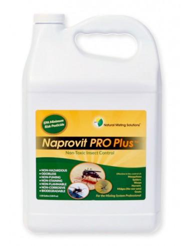 Naprovit Pro Plus Misting System