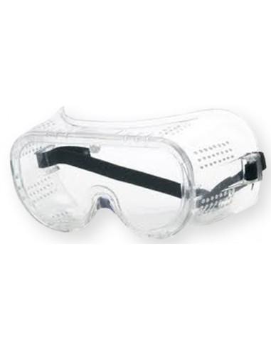 ProVizGard 1780 Master Goggles