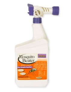 Mosquito Beater Ready To Use Mosquito Repellent