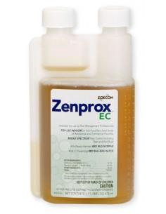 Zenprox EC