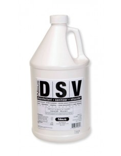 Nisus DSV