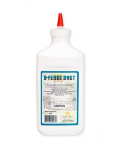 D-Fense Dust Insecticide