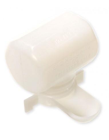 Helland Liquid Bait Dispenser
