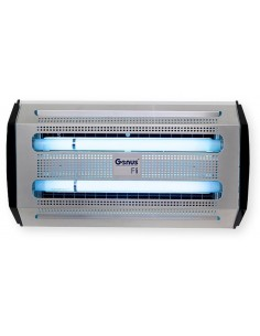 Genus Fli Insect Light Trap