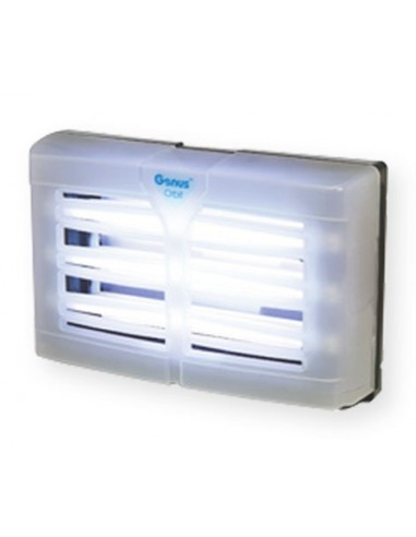 Genus Orbit Jet Proof Insect Light Trap