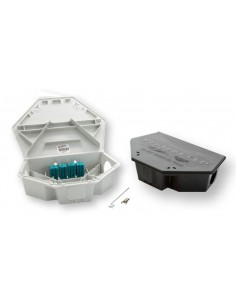 Bell Protecta LP Bait Station
