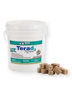 Terad3 Ag BLOX