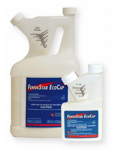 FenvaStar EcoCap Insecticide