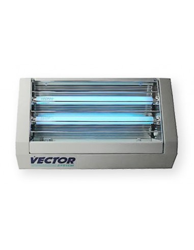 Vector Classic Electronic Fly Trap