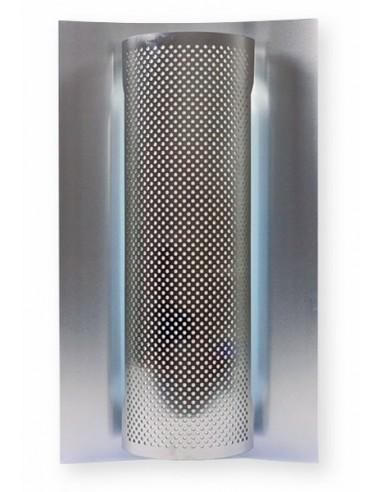 Synergetic Satalite Decorative Flylight