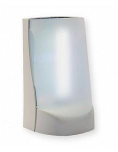 Synergetic Flypod Decorative Flylight