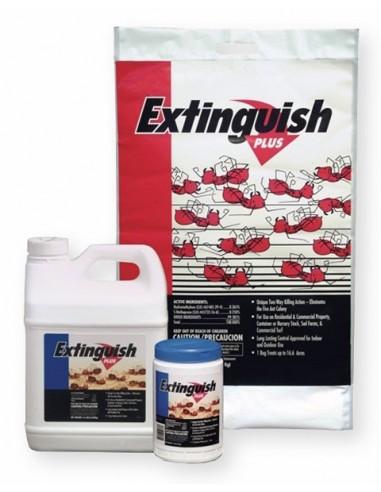 Extinguish Plus Fire Ant Control