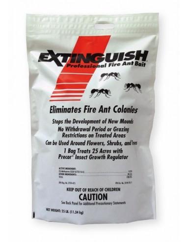 Extinguish Professional Fire Ant Bait