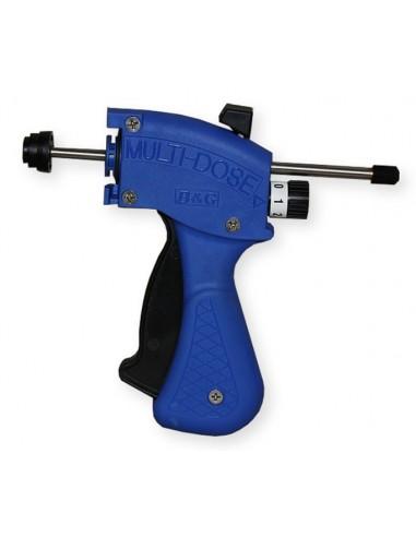 B&G Multi-Dose Bait Gun 3000-DL