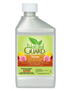 Natural Guard Neem