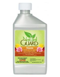 Natural Guard Neem