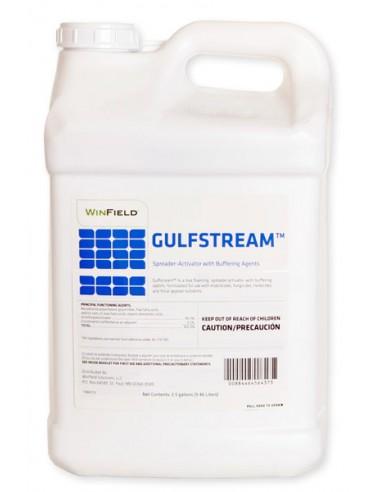 Gulfstream Adjuvant