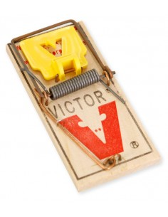 Victor Original Mouse Trap (M325)