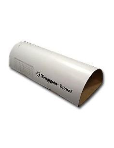 Bell TRAPPER Tunnel - Glue Trap Cover