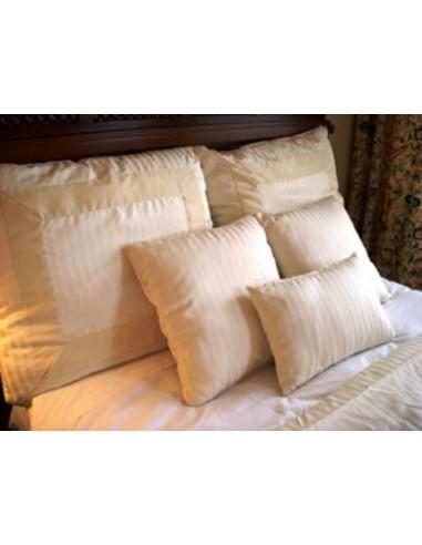 Standard BugStop Pillow Encasements