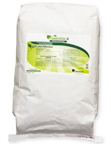 Essentria G Granular Insecticide