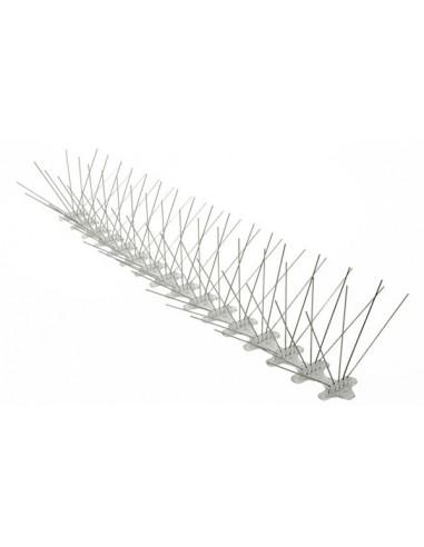 ML Bird Spike System - Stainless Steel