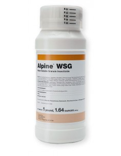 Alpine WSG Insecticide - 500 gram