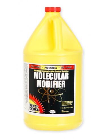 Molecular Modifer