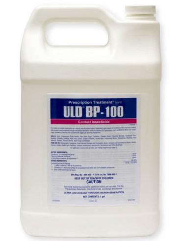 ULD BP-100 Contact Insecticide Formula II
