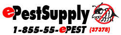 Epestsupply Articles Logo