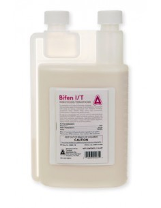 Bifen IT Insecticide Termiticide