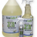 EcoSafe-Ultra-ZR1-Odor-Neutralizer