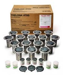 Trelona Termite Bait Station Kit
