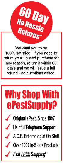 Why Choose ePestSupply?