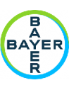 Bayer Environmental Sciences
