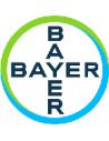 Bayer Environmental Sciences