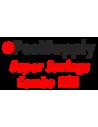 ePestSupply Combo Kits