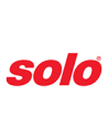 Solo Sprayers and Equipment