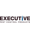Executive Pest Control Products