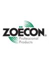 Zoecon