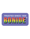 Bonide Products Inc
