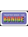 Bonide Products Inc